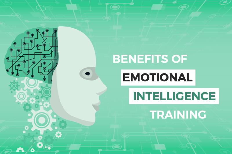 Benefits Emotional Intelligence Training