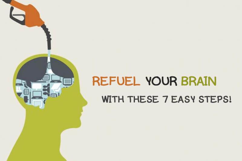 refuel-brain